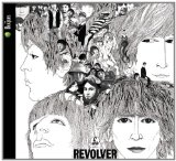 Download or print The Beatles Here, There And Everywhere Sheet Music Printable PDF -page score for Pop / arranged Guitar SKU: 33449.