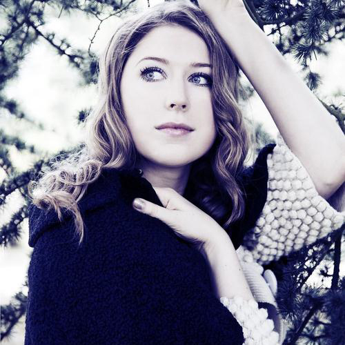 Easily Download Hayley Westenra Printable PDF piano music notes, guitar tabs for  Piano & Vocal. Transpose or transcribe this score in no time - Learn how to play song progression.