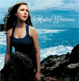 Download or print Hayley Westenra Never Saw Blue Sheet Music Printable PDF -page score for Pop / arranged Piano, Vocal & Guitar SKU: 34096.