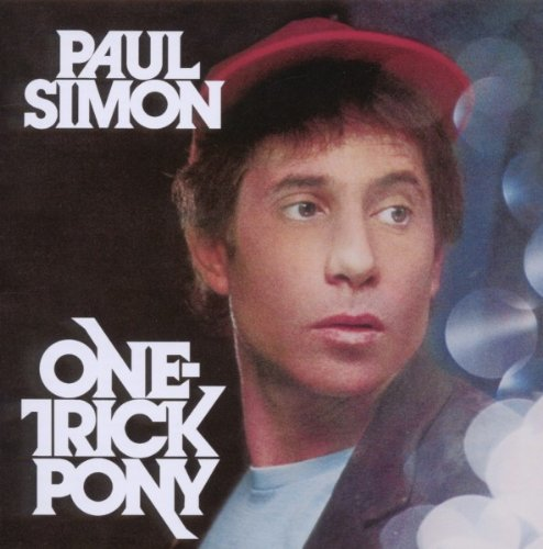 Paul Simon, God Bless The Absentee, Piano, Vocal & Guitar, sheet music, piano notes, chords, song, artist, awards, billboard, mtv, vh1, tour, single, album, release