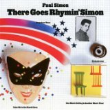 Download or print Paul Simon One Man's Ceiling Is Another Man's Floor Sheet Music Printable PDF -page score for Pop / arranged Piano, Vocal & Guitar (Right-Hand Melody) SKU: 35321.