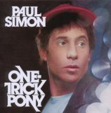 Download or print Paul Simon Nobody Sheet Music Printable PDF -page score for Pop / arranged Piano, Vocal & Guitar (Right-Hand Melody) SKU: 35341.