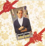 Download or print Perry Como (There's No Place Like) Home For The Holidays Sheet Music Printable PDF -page score for Easy Listening / arranged Piano SKU: 36540.