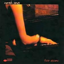 Download or print Norah Jones Peace Sheet Music Printable PDF -page score for Pop / arranged Piano SKU: 36593.