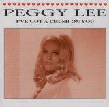 Download or print Peggy Lee Orange Coloured Sky Sheet Music Printable PDF -page score for Jazz / arranged Alto Saxophone SKU: 37313.