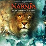 Download or print Harry Gregson-Williams Lucy Meets Mr. Tumnus (from The Chronicles Of Narnia: The Lion, The Witch And The Wardrobe) Sheet Music Printable PDF -page score for Film and TV / arranged Piano SKU: 37411.