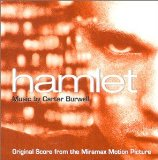 Download or print Carter Burwell Too Too Solid Flesh (from Hamlet) Sheet Music Printable PDF -page score for Film and TV / arranged Piano SKU: 37672.