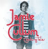 Download or print Jamie Cullum Get Your Way Sheet Music Printable PDF -page score for Jazz / arranged Piano SKU: 37791.