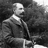 Download or print Edward Elgar Chanson De Matin Opus 15, No. 2 Sheet Music Printable PDF -page score for Classical / arranged Piano SKU: 37852.