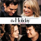 Download or print Hans Zimmer Maestro (from The Holiday) Sheet Music Printable PDF -page score for Film and TV / arranged Piano SKU: 38265.