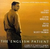 Download or print Gabriel Yared Black Nights (from The English Patient) Sheet Music Printable PDF -page score for Film and TV / arranged Piano SKU: 38287.
