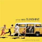 Download or print Mychael Danna The Winner Is (from Little Miss Sunshine) Sheet Music Printable PDF -page score for Film and TV / arranged Piano SKU: 38319.