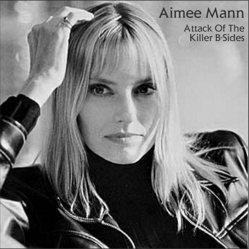 Download or print Aimee Mann Momentum Sheet Music Printable PDF -page score for Rock / arranged Piano, Vocal & Guitar SKU: 39090.