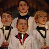Download or print Christmas Carol O Come, All Ye Faithful (Adeste Fideles) Sheet Music Printable PDF -page score for Christmas / arranged Piano SKU: 39445.