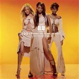Download or print 3LW I Do (Wanna Get Close To You) (feat. P. Diddy & Loon) Sheet Music Printable PDF -page score for Pop / arranged Piano, Vocal & Guitar (Right-Hand Melody) SKU: 21328.