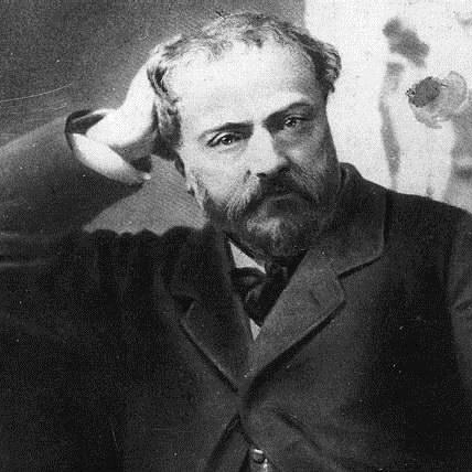 Emmanuel Chabrier, Idylle (from Suite Pastorale), Beginner Piano, sheet music, piano notes, chords, song, artist, awards, billboard, mtv, vh1, tour, single, album, release