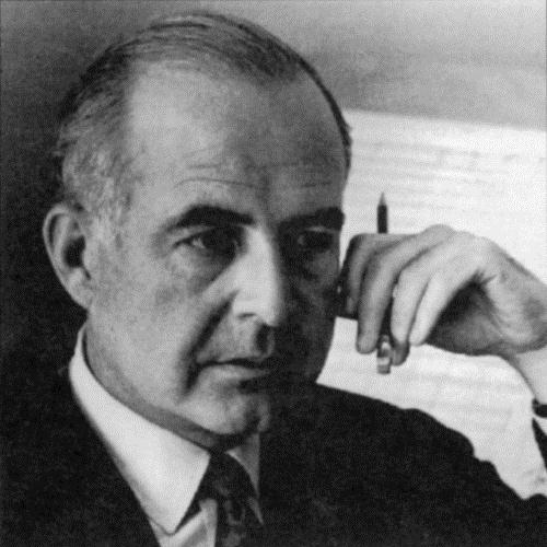 Samuel Barber, Adagio For Strings Op.11, Piano, sheet music, piano notes, chords, song, artist, awards, billboard, mtv, vh1, tour, single, album, release