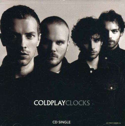 Coldplay, No More Keeping My Feet On The Ground, Guitar Tab, sheet music, piano notes, chords, song, artist, awards, billboard, mtv, vh1, tour, single, album, release