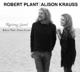 Download or print Robert Plant and Alison Krauss Nothin' Sheet Music Printable PDF -page score for Country / arranged Piano, Vocal & Guitar SKU: 40670.