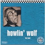 Download or print Howlin' Wolf Back Door Man Sheet Music Printable PDF -page score for Blues / arranged Piano SKU: 41984.