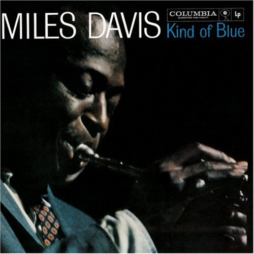 Miles Davis, All Blues, Trumpet, sheet music, piano notes, chords, song, artist, awards, billboard, mtv, vh1, tour, single, album, release