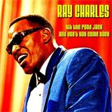 Download or print Ray Charles Hit The Road Jack Sheet Music Printable PDF -page score for Blues / arranged Piano SKU: 42239.