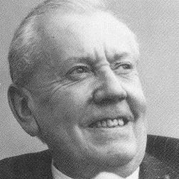 Download or print Malcolm Arnold Four Scottish Dances Op.59, No.1, Pesante Sheet Music Printable PDF -page score for Classical / arranged Piano SKU: 42360.