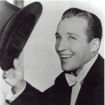 Easily Download Bing Crosby Printable PDF piano music notes, guitar tabs for  Piano, Vocal & Guitar (Right-Hand Melody). Transpose or transcribe this score in no time - Learn how to play song progression.