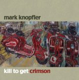Download or print Mark Knopfler In The Sky Sheet Music Printable PDF -page score for Rock / arranged Guitar Tab SKU: 42680.