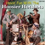 The Hoosiers, Goodbye Mr. A, Keyboard, sheet music, piano notes, chords, song, artist, awards, billboard, mtv, vh1, tour, single, album, release