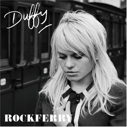Duffy    , Mercy, Keyboard, sheet music, piano notes, chords, song, artist, awards, billboard, mtv, vh1, tour, single, album, release