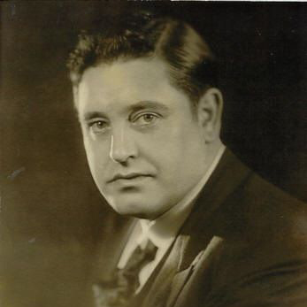 Easily Download John McCormack Printable PDF piano music notes, guitar tabs for  Piano, Vocal & Guitar (Right-Hand Melody). Transpose or transcribe this score in no time - Learn how to play song progression.