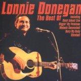 Download or print Lonnie Donegan Rock Island Line Sheet Music Printable PDF -page score for Rock N Roll / arranged Lyrics & Chords SKU: 43419.