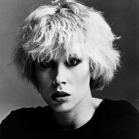 Easily Download Hazel O'Connor Printable PDF piano music notes, guitar tabs for  Flute. Transpose or transcribe this score in no time - Learn how to play song progression.