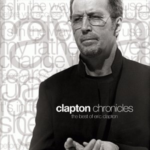 Eric Clapton, Wonderful Tonight, Flute, sheet music, piano notes, chords, song, artist, awards, billboard, mtv, vh1, tour, single, album, release