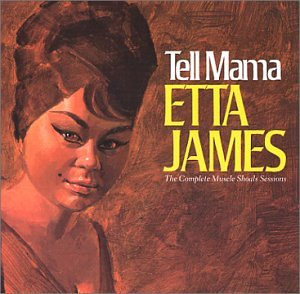 Etta James, I'd Rather Go Blind, Trumpet, sheet music, piano notes, chords, song, artist, awards, billboard, mtv, vh1, tour, single, album, release