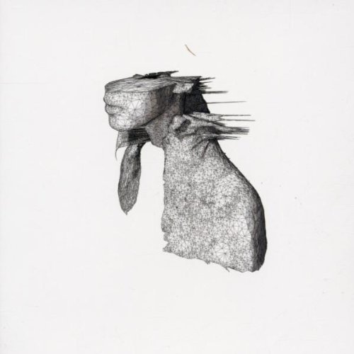 Coldplay, A Rush Of Blood To The Head, Lyrics & Chords, sheet music, piano notes, chords, song, artist, awards, billboard, mtv, vh1, tour, single, album, release
