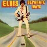 Download or print Elvis Presley Always On My Mind Sheet Music Printable PDF -page score for Rock N Roll / arranged Alto Saxophone SKU: 45923.