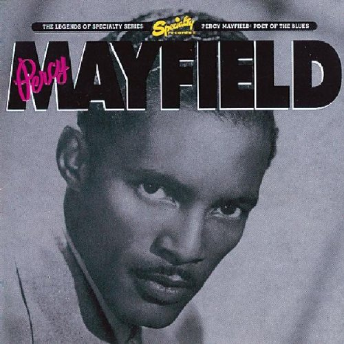Percy Mayfield, Please Send Me Someone To Love, Trumpet, sheet music, piano notes, chords, song, artist, awards, billboard, mtv, vh1, tour, single, album, release