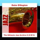 Download or print Duke Ellington Birmingham Breakdown Sheet Music Printable PDF -page score for Jazz / arranged Piano SKU: 46904.