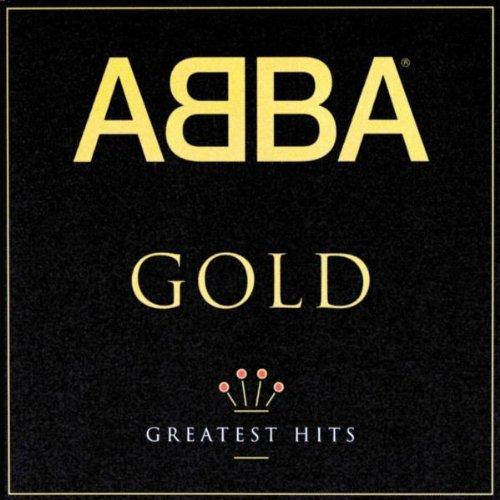 ABBA, Mamma Mia, Beginner Piano, sheet music, piano notes, chords, song, artist, awards, billboard, mtv, vh1, tour, single, album, release