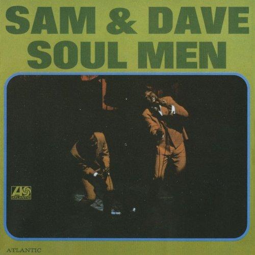 Sam & Dave, Soul Man, Trombone, sheet music, piano notes, chords, song, artist, awards, billboard, mtv, vh1, tour, single, album, release