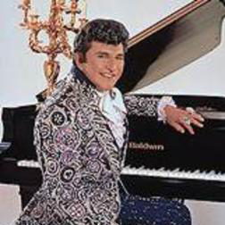 Download or print Liberace Cornish Rhapsody Sheet Music Printable PDF -page score for Classical / arranged Piano SKU: 47112.