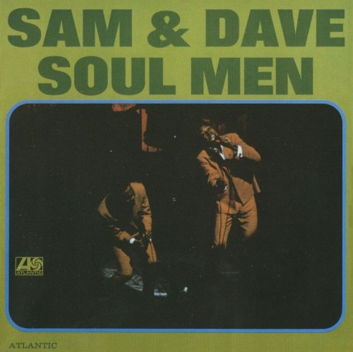 Sam & Dave, Soul Man, Lyrics & Chords, sheet music, piano notes, chords, song, artist, awards, billboard, mtv, vh1, tour, single, album, release