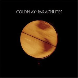 Coldplay, Trouble, Clarinet, sheet music, piano notes, chords, song, artist, awards, billboard, mtv, vh1, tour, single, album, release