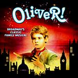 Download or print Lionel Bart As Long As He Needs Me (from Oliver!) Sheet Music Printable PDF -page score for Musicals / arranged Flute SKU: 48386.