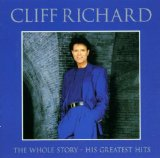 Download or print Cliff Richard Mistletoe And Wine Sheet Music Printable PDF -page score for Pop / arranged Recorder SKU: 48555.
