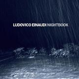 Download or print Ludovico Einaudi The Snow Prelude No. 2 Sheet Music Printable PDF -page score for Classical / arranged Piano SKU: 49098.