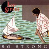Download or print Labi Siffre (Something Inside) So Strong Sheet Music Printable PDF -page score for World / arranged Trumpet SKU: 49543.