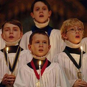 "Christmas Carol ""Joy To The World (jazz version)"" Sheet Music Notes, Chords | Piano Download ..."